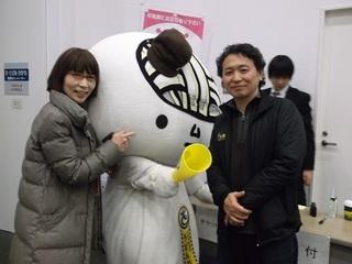 飯田&うどん脳両監督.jpg