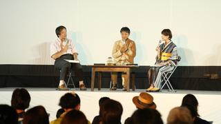 talk8.jpg
